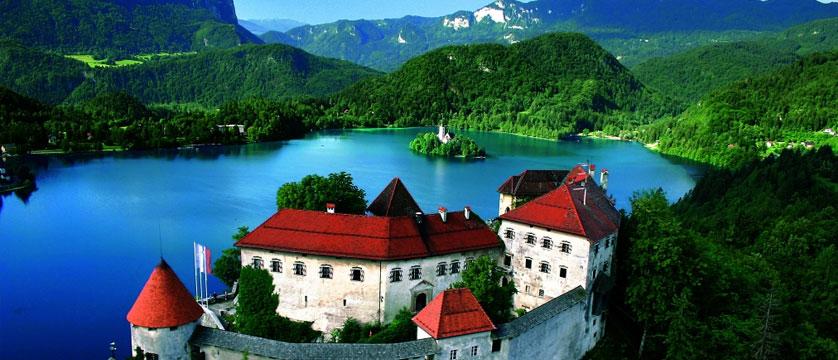 Bled Castle.jpg